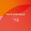 Logo du podcast Halte spirituelle
