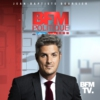 Logo of the podcast BFM Politique