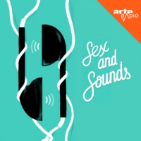Logo of the podcast Sex and sounds (n°7) : Silence, on parle