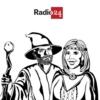 Logo of the podcast 24 Mattino - Morgana e Merlino
