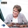 Logo of the podcast Het Filosofisch Kwintet