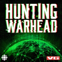 Logo du podcast Episode 5: Becoming Warhead