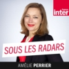 Logo of the podcast Sous les radars