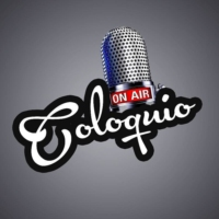 Logo du podcast Wilmarie Rivera