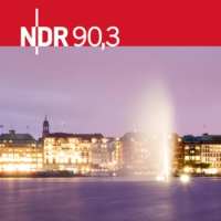 Logo of the podcast 75 Jahre NDR Elbphilharmonie Orchester