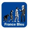 Logo du podcast France Bleu Lorraine Nord au Zoo d'Amnéville