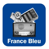 Logo of the podcast 08h16 La revue du web