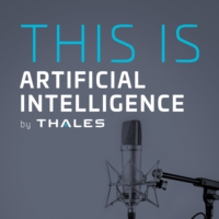 Logo du podcast How to ensure the adoption of Augmented Intelligence in critical systems