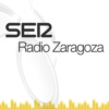 Logo of the podcast Radio Zaragoza
