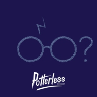 Logo of the podcast Potterless