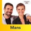 Logo du podcast Mans