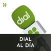Logo du podcast Dial al Día