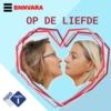 Logo of the podcast Op de liefde