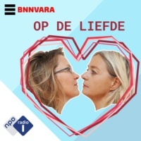 Logo of the podcast #1 - Hedy D'Ancona: dit is ware liefde