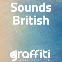 Logo du podcast Sounds British 29-06-2017