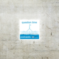 Logo du podcast House of Representatives Question Time