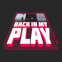 Logo of the podcast Episode 55: Retro Game Fixes