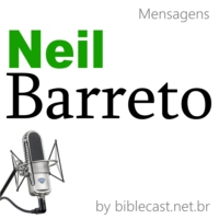 Logo du podcast Pr. Neil Barreto