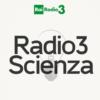 Logo of the podcast Radio3Scienza  ARCHIVIO