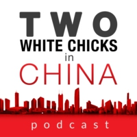 Logo du podcast TWCC143 – Your Chinese Wedding, Episode 143