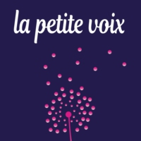 Logo of the podcast 33. L'auteur qui nous invite à la communication non-violente – Thomas d'Ansembourg