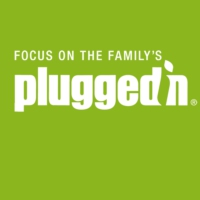 Logo of the podcast Plugged-In Entertainment Reviews