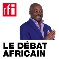 Logo of the podcast Le débat africain - Drague 3.0: quid des applications africaines?