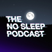 Logo du podcast The NoSleep Podcast