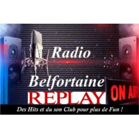 Logo du podcast Replay « MIX-RAY ZONE » by GREGCY du 29/01/2017 (Part4/4) sur Radio Belfortaine #mixrayzone