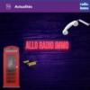 Logo du podcast Allo radio immo