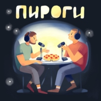 Logo du podcast Флоу, проблемы с AirPods Pro, земельный участок
