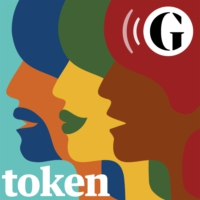 Logo of the podcast The Guardian's Token