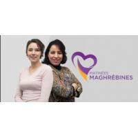 Logo of the podcast Matinées maghrébines
