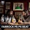 Logo of the podcast Farrock på P6 BEAT