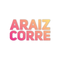 Logo du podcast Araiz corre podcast
