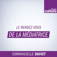 Logo du podcast Alain Finkielkraut sur France Culture