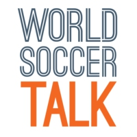 Logo du podcast LaLiga returns home to ESPN: World Soccer Talk Podcast