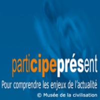 Logo du podcast 02 Le contenu de nos assiettes - Intervention de M. William Reymond
