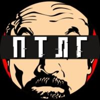 Logo du podcast Stand-Up Разгоны Патология Юмора