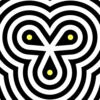 Logo du podcast Métissages - Couleur3