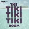 Logo of the podcast The Tiki Tiki Tiki Room