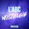 Logo of the podcast L'ABC Nostalgie