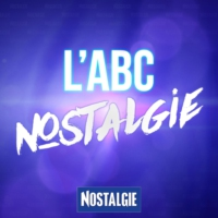 Logo du podcast L'ABC Nostalgie