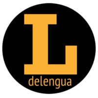 Logo of the podcast LdeLengua 123: transformar equipos docentes
