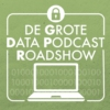 Logo of the podcast De Grote Data Podcast Roadshow | BNR