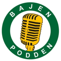 "Logo of the podcast PROGRAM 341 ""When we were shiet"" Karlstad -89"