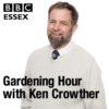 Logo du podcast Ken Crowther's Gardening Podcast