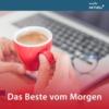Logo du podcast Das Beste vom Morgen von MDR AKTUELL