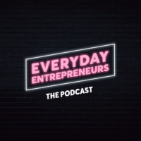 Logo du podcast Gary Vaynerchuk - Everyday Entrepreneurs #4