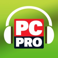 Logo du podcast PC Pro Podcast 471